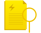 icon_energeticky-audit
