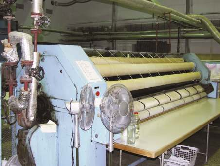 vyroba-textilu