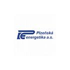 Plzeňská energetika