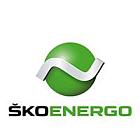 ŠKO-ENERGO
